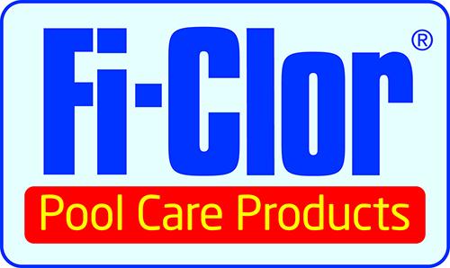 Fi-Clor