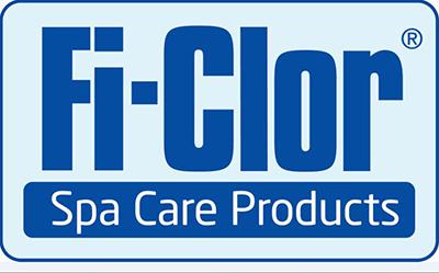 Fi-Clor spa